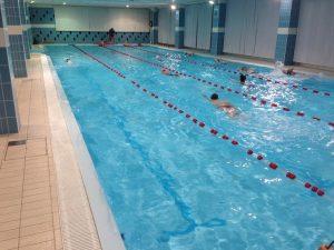 plavanje2