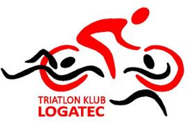 tklogatec-logo-slika