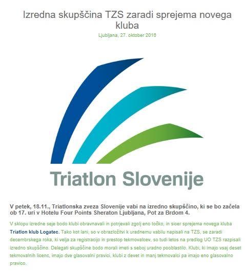 tzs-slovenija-tklogatec