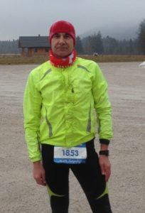 elesov-zimski-triatlon-dp-2017-1