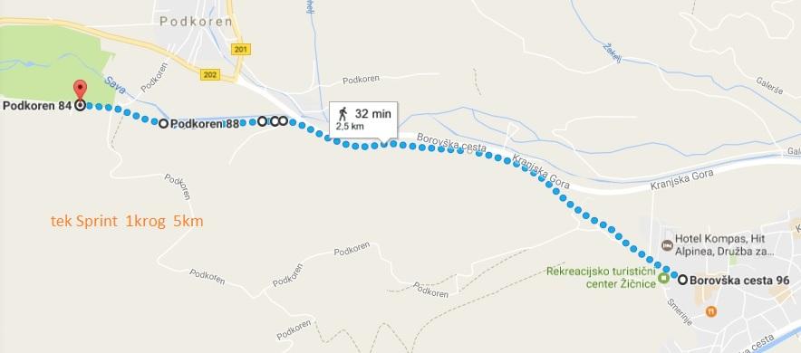 1-kg_tek-sprint-5km