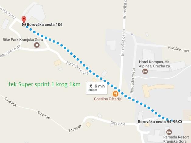 2-kg_tek-super-sprint-2km