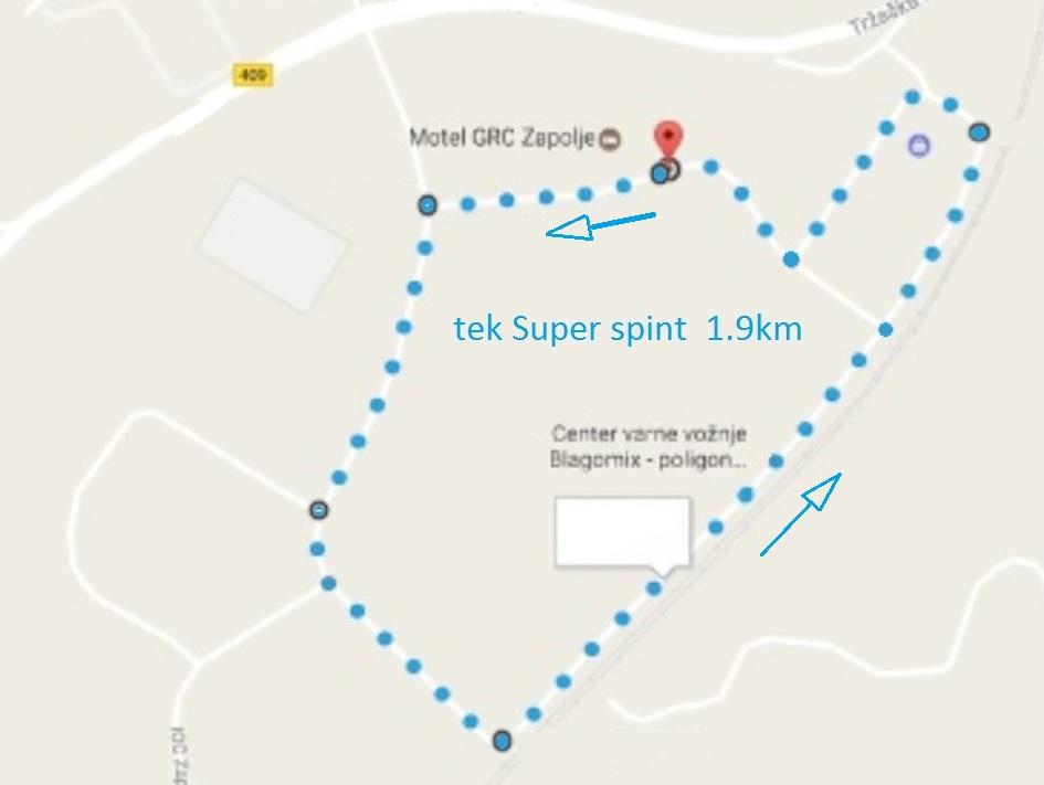 2-logatec_tek-super-sprint-1-9km