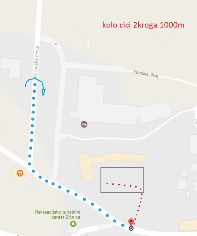8-kg_-kolo-_cici-1000m