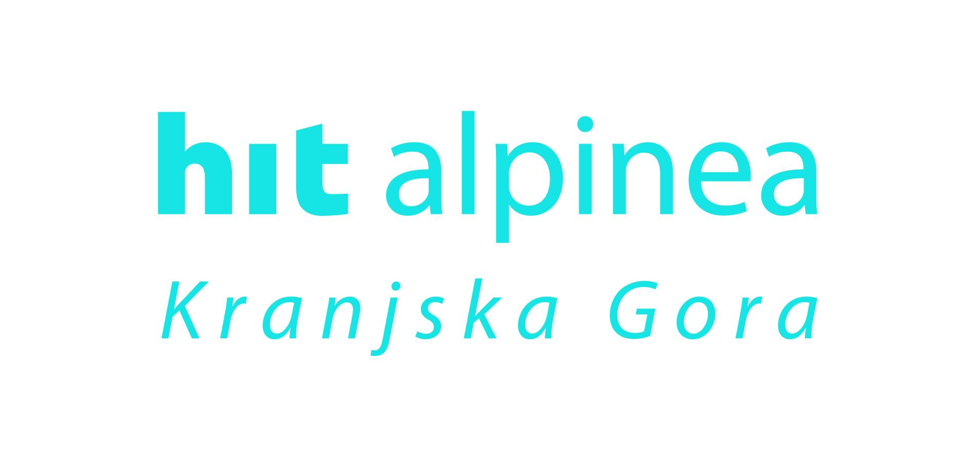 logo-hit-alpinea-na-beli-podlagi