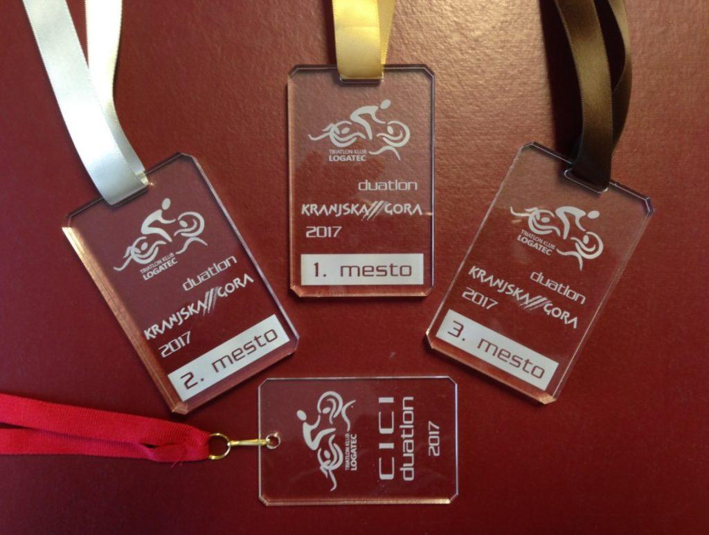 medalje-kranjska-gora-2017-1